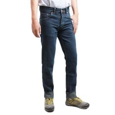 Harga 2Nd Red Celana Jeans Basic Pria Denim Regular Fit Dark Grey Eksis Collection 111615 Yg Bagus