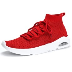 Toko 39 46 Classical Men Socks Shoes Fashion Breathable Air Cushion Running Shoes Men Casual Sneaker Outdoor Fashion Sport Shoes Intl Online Tiongkok