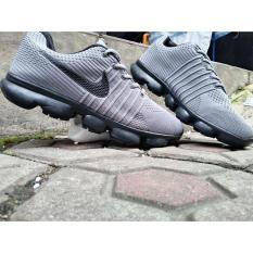 3Ksport - Sepatu NK AIR VAPOR - TENIS
