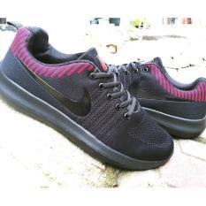 Jual 3Ksport Sepatu Nk Zoom Air Max Premium Murah Dki Jakarta