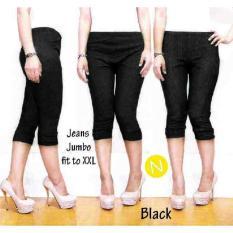 42464/legging jeans/jegging/celana jeans/celana panjang/kulot jeans