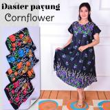 Review 5 Pc Daster Payung Batik Grosir Aa6 Multi