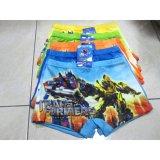 Jual 503 6 Pcs Celana Dalam Boxer Anak Cd Anak Transformers Lengkap
