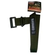 Spesifikasi 5 11 Tactical Kopel Gesper Blackhawk Hijau Online