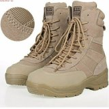 511 Tactical Sepatu High 8 Inch High Quality Original Outdoor Rumah Fashion 99 Diskon 30