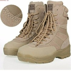 Harga 511 Tactical Sepatu High 8 Inch High Quality Original Outdoor Origin