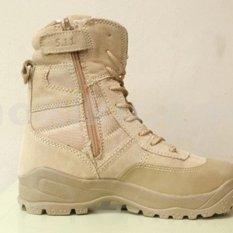 511 Tactical Sepatu  High 8 Inch High Quality Original Outdoor Gurun
