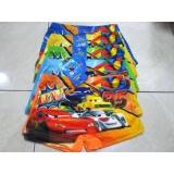 Toko 513 6Pcs Celana Dalam Anak Boxer Cd Anak C Terlengkap