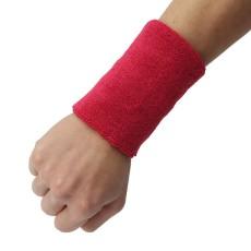 5 Pcs AOLIKES 11X7.5 Cm Handuk Gelang Pergelangan Tangan Pelindung Tangan Wrapguards Pergelangan Tangan