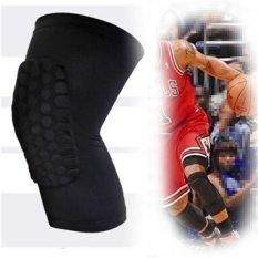 9pcs-knee-pad-protector-leg-patella-calf-support-guard-sleeve-brace-sports-basketball-black-m-intl-5439-16709196-84742177cf84f2baf5e7fb5db9974f19-catalog_233 Inilah Harga Sepatu Basket Diadora Hitam Terlaris minggu ini
