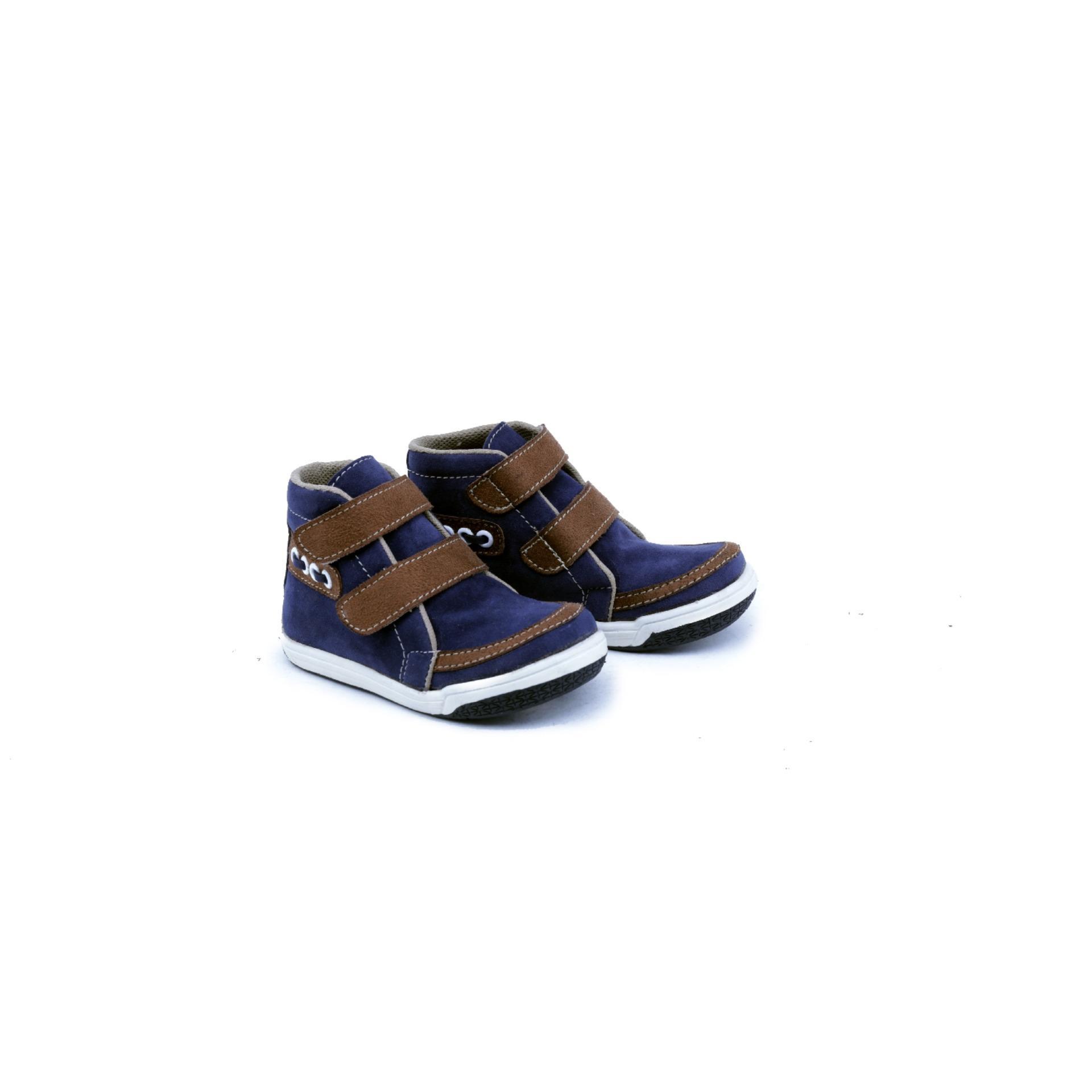 Buy Sell Cheapest Sneakers Casual Bandung Best Quality Product Katalog Sepatu Cowo Gars Garsel Produk Shoes Gih 9515 Anak Sneaker Boot Laki Sintetis
