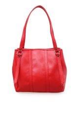 A2 Bag Cameo A2.003-Red