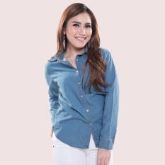 Jual A2T Alexandra Basic Di Dki Jakarta