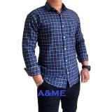 Harga A Me Kemeja Flanel Atasan Pria Fashion Keren Modis Hitam Garis Kotak Kotak Kecil Keren Bagus Moderen M L Xl Sliim Fit Navy Online Dki Jakarta