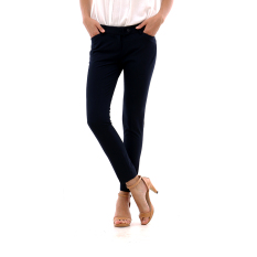 Beli Accent Dylan Pants Navy Online