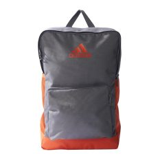 Beli Adidas 3 Stripes Backpack Trace Grey Trace Grey Energy Cicilan