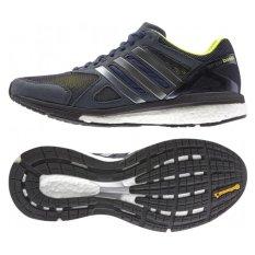 Adidas - Adizero Tempo Boost 7 Ladies Running Shoes - Blue B22864