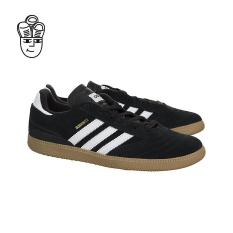 Adidas Busenitz Skateboard Sepatu Girls B72774-SH