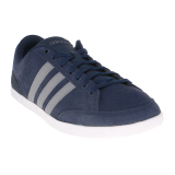 Beli Adidas Caflaire Men S Shoes Collegiate Navy Grey Ftwr White Kredit
