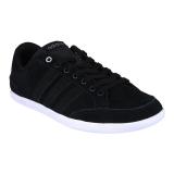Beli Adidas Caflaire Men S Shoes Core Black Core Black Matte Silver Di Indonesia
