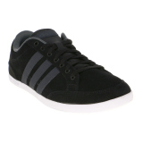 Ulasan Lengkap Tentang Adidas Caflaire Men S Shoes Core Black Night Grey Utility Ivy