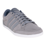 Jual Adidas Caflaire Men S Shoes Grey Onix Import
