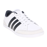 Spesifikasi Adidas Caflaire Men S Shoes White Night Grey Matte Silver Adidas Terbaru