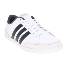 Adidas Caflaire Men S Shoes White Night Grey Matte Silver Diskon Akhir Tahun