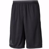 Jual Adidas Celana Olahraga Climachill Shorts Ai3985 Hitam Adidas Online