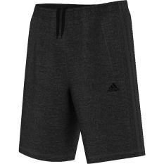 Ongkos Kirim Adidas Celana Olahraga Ess The Short S12912 Hitam Di Jawa Barat