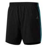 Diskon Adidas Celana Olahraga Response Shorts M Br2450 Hitam