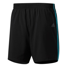 Harga Adidas Celana Olahraga Response Shorts M Br2450 Hitam Adidas Terbaik