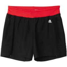 Toko Adidas Celana Olahraga Rs Short W Ay1564 Hitam Termurah Di Jawa Barat