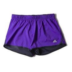 Iklan Adidas Celana Ult Prf Wvn 3S S01156 Ungu
