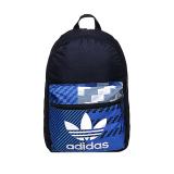 Jual Adidas Classic Backpack Legink Multco Branded