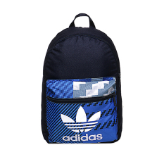 Beli Adidas Classic Backpack Legink Multco Murah Di Indonesia