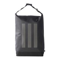 Harga Adidas Explorer Backpack Black Indonesia