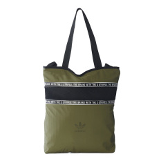 Harga Adidas Futura Shopper Bag Olive Cargo Yang Murah