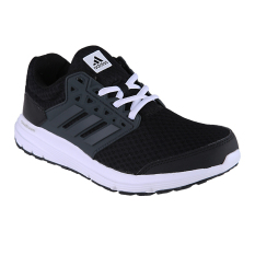Spesifikasi Adidas Galaxy 3 Women S Shoes Core Black Dark Gray Ftwr White Terbaru