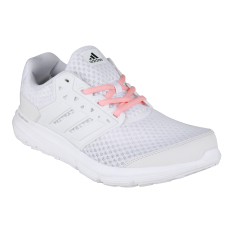 Adidas Galaxy 3 Women S Shoes White Jawa Barat