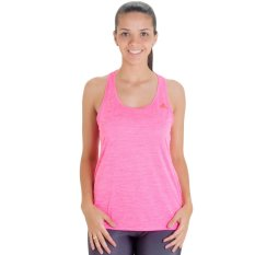 Jual Adidas Kaos Boy Friend Crush Tank M68187 Pink Murah
