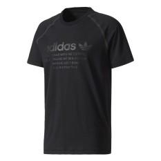 Diskon Adidas Kaos Nmd D Tee Adidas Nmd Bs2536 Hitam Adidas Dki Jakarta