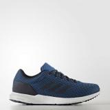 Jual Adidas Men Cosmic Menjalankan Sepatu Biru Bb4342 Uk6 5 10 5 04 Intl Murah Di Hong Kong Sar Tiongkok