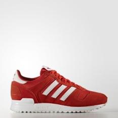 adidas-men-zx-700-shoe-core-red-bb1214-uk65-105-0439-0773-79694965-6dce7c11296666ca760f52ffdc71835c-catalog_233 Kumpulan List Harga Sepatu Adidas Zx 700 Terbaru waktu ini