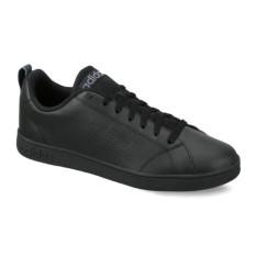Spesifikasi Adidas Neo Advantage Clean Vs Black Murah Berkualitas