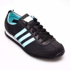 Adidas Neo Vs Jog W Aq1518 Terbaru