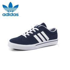 ... kasual sepatu sneaker BY9260. Rp1.177.300. Tiongkok. Adidas Originals  GVP AW5080 Seakers Navy Putih-Intl 3822235de5