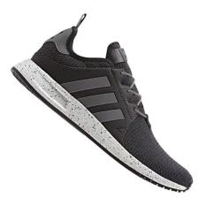 ADIDAS ORIGINALS X_PLR SNEAKER SI SHOE BY9254 UK6.5-10.5 09'