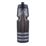 Harga Adidas Performance Bottle 750Ml Botol Minum Black White Termurah