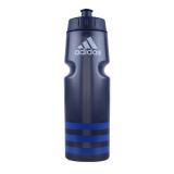Toko Adidas Performance Bottle 750Ml Botol Minum Collegiate Navy Blue White Terdekat